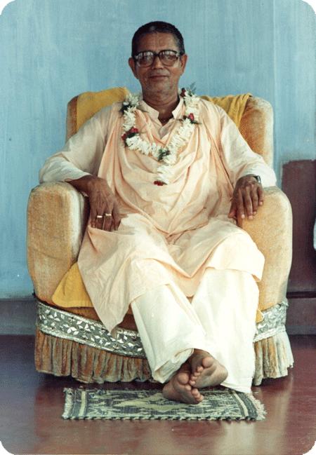 GDSrila-Govinda-Maharaj1