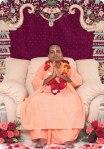 Srila-Acharya-Maharaj