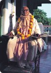 Srila-Sridhar-Maharaj